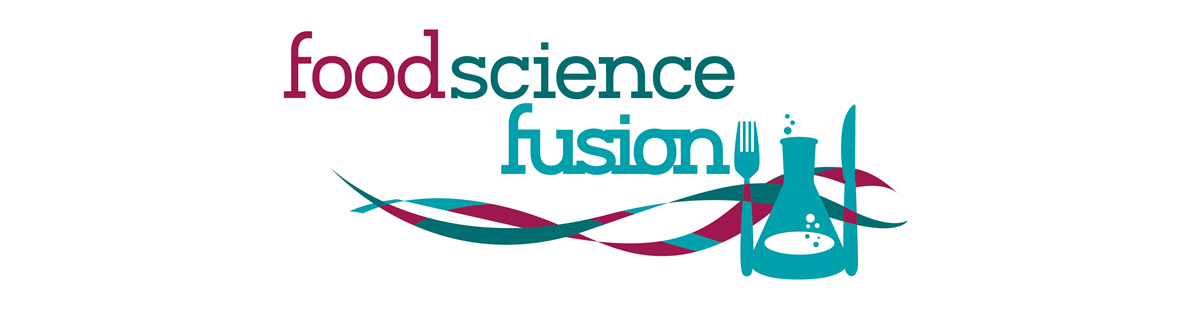 Food Science Fusion