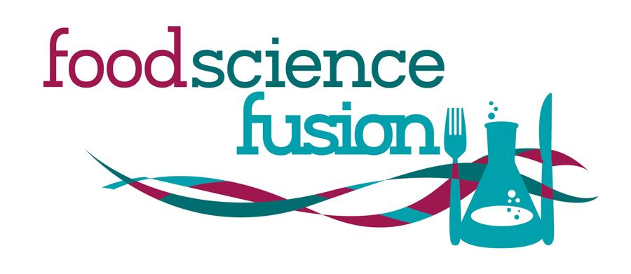 Food Science Fusion